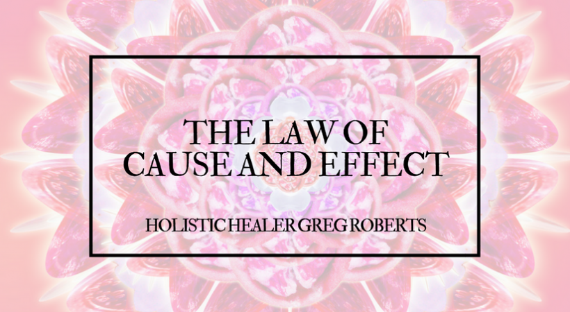 Holistic Healer Greg Roberts, London, Ontario, Massage, Reiki, Hypnotherapy, NLP, Coaching.