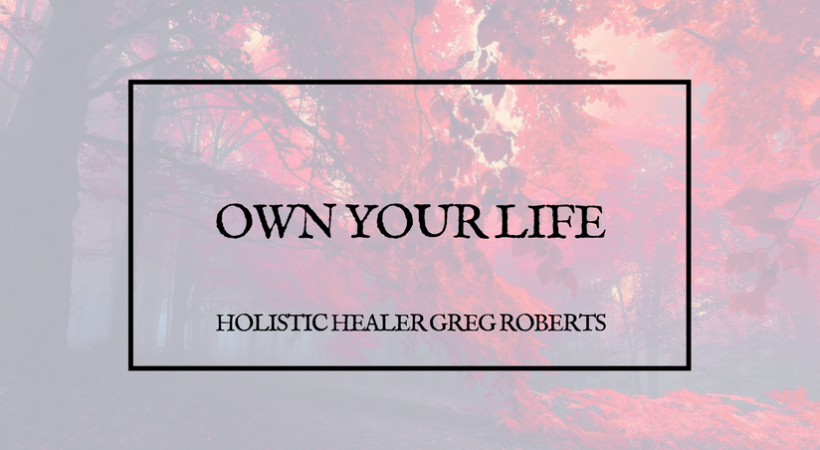 Healing Touch Massage, Reiki, Crystal Therapy, Hypnotherapy, Life Coach, London, Ontario, Canada